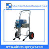 3.0L/M Electric Graco Airless Sprayer Pump