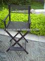 Usado do salão de beleza cadeira de barbeiro para venda, cadeira de jardim, portáteis baratos cadeirasdebarbeiro para venda, cadeira de maquiagem, artista da cadeira em várias cores