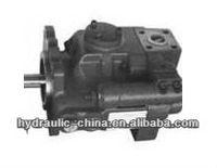 Daikin V series variable piston pump