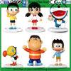 custom soft Plastic Pvc Collectible Figures Set, customized soft plastic pvc Collectible Figures set plastic