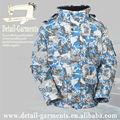 Chaquetas de fantasía para los hombres/capa de los hombres modelo/ropa para hombres ropa barata de invierno para los hombres