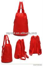 2013 Best selling most useful genuine leather handbag