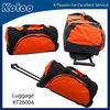 2014 newest travel trolley bag