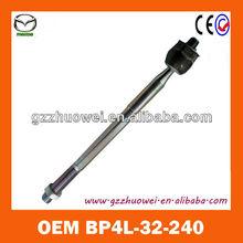 Steering Tie Rod, Inner Tie Rod For MAZDA OEM BP4L-32-240