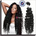 2013 nova chegada encaracolado virgem do cabelo peruana
