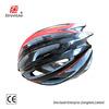 Safety EN1078 foam custom bicycle helmet