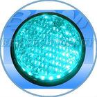 120mm green warning lamp core