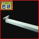 T8 Lighting Fitting/Lighting Fixture fluorescent