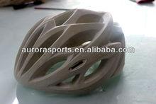 hand knitting model, hand model for helmet, wooden hand model