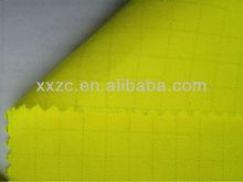 Modacrylic Cotton Fluorescent Jacket