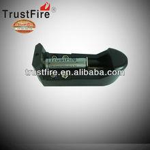Trustfire 10440 batteria al litio ricaricabile 600 3.7v mah con pcb originali di fabbrica