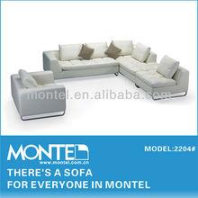 Living Room Sofa set, Furniture Sofa