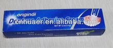 2013 oral care dental supplies denture adhesive cream