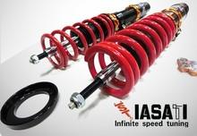 Suspension Kit Shock Absorber Coilover for Mazda PREMACY LS type