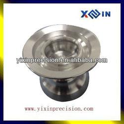 Precision cnc metal punching part CNC machining metal&plastic Service Precision cnc metal turning part