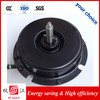 Electrical Motors 220 Volts for Range Hood Motors