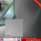 Newest Glazed metal tile