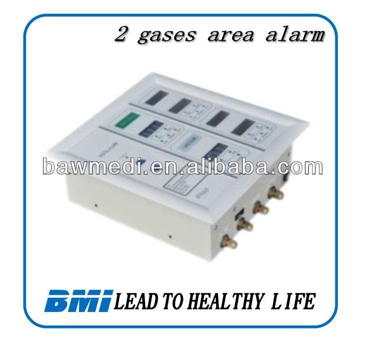 Medical Gas Systems Medical Gas Alarm Systems