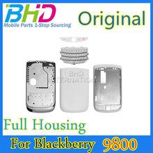 For Blackberry Torch 9800 OEM full housing