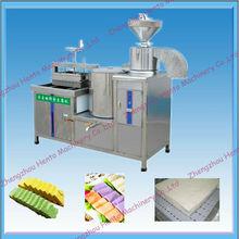 Automatic Industrial Soy Milk Machine