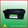 super start extreme battery N200 CBB manufacturer
