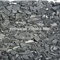 cáscara de coco desodorizadores carbón activado del carbón de leña