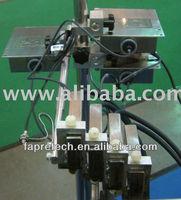 FAPRE V770I Multi-Heads digital hot foil printer