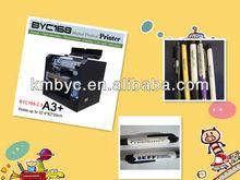 Hot Sale Digital Ball Pen/Pen printing Machine