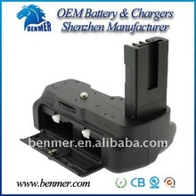 fotocamera battery grip per nikon d3000 d40 d60
