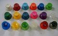 peças de reparo game para o playstation 3 cap mashroom