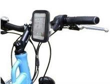 Waterproof Mobile Smart phoneBicycle Bike Holde