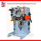 Metal Tin Can Body Seam Welding Machine Price List