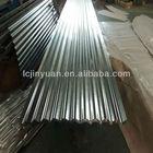 metal wave ceiling tiles,gi roof sheet,galvanized corrugate metal roof tile sheet