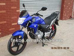 2013 Guangzhou Fekon new style motorbike