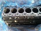 ko-matsu parts,cylinder block used for engine,cylinder block for marine diesel engine