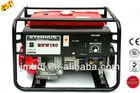 Welding Machine Generator Powered by Honda BHW190