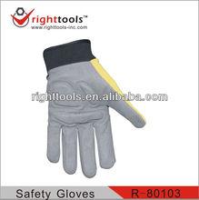China Mechanics Gloves