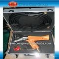 Nuevo estilo de Gas pistola de calor para encogimiento envolver