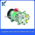y el compresor de aire acondicionado compresor de presión delinterruptor