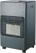 2014 de GAS calentador de la habitación Australia / europa mejor precio de china proveedor