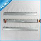 High quality Aluminium ruler,metal ruler