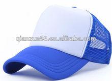 2013 new style full mesh trucker cap