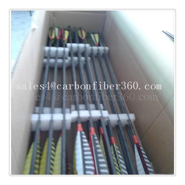 Busur Panah Untuk Dijual Panah Karbon Untuk Dijual