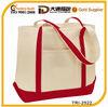 canvas shopping bag, nylon shopping bag, canvas bag