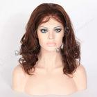 fashion hair wig for asian women