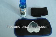 Hot selling massage belt /belt massage /ibration electric belly fat burning slimming massager belt