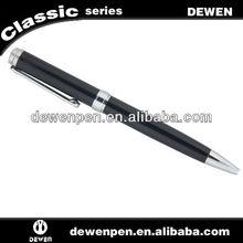 2013 hot selling promotion gift pen for women
