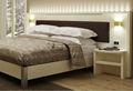 Kho-024 2014 hotel de estilo europeo mueblesdeldormitorio