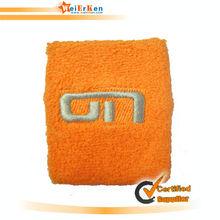 towel basketball wristband
