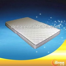 High quality bonnell spring matress for wholesale(JM1080)